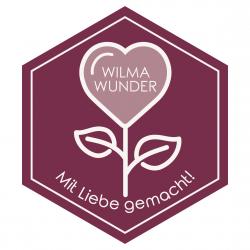 Logo Nachhaltigkeit