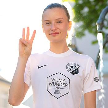 SG Ingelheim Wilma Wunder